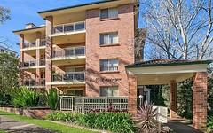 9/6-10 Gray Street, Sutherland NSW