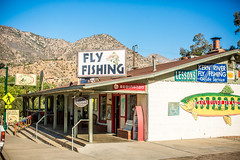 Fly Fishing (Thomas Hawk) Tags: america california kern kerncounty kernriver kernville sierranevada usa unitedstates unitedstatesofamerica fish fishing flyfishing