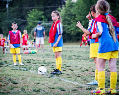 At Rest (augphoto) Tags: augphotoimagery tori kids people soccer sports greenwood southcarolina unitedstates