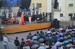 Fiestas de Fonz 2016 (José Luis Pano Cuello) Tags: fiestas de fonz