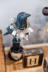 awgoldcrowvintage2 (ADJstyle) Tags: adjectives adjstyle centralflorida furniture homedecor products
