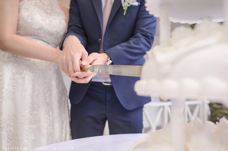 婚攝 青青食尚花園 婚禮紀錄 婚禮攝影 推薦婚攝  JSTUDIO_0088