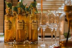 9048 (#TheCrazyFrench) Tags: bartenders quintessence rhum barmag saint raphal spiritueux madeinfrance alcool blend gin vodka savoirfaire artisan craftspirit armagnac cognac
