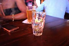 Greenville Ave (bmr.graphics) Tags: dallastx lowergreenville oldcrow dallas texas shotglass nightlife
