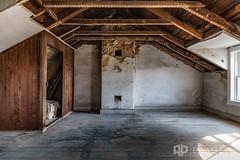 Attic 2 (AP Imagery) Tags: joseph community attic historic abandoned hardinsburg judge ky holt house kentucky days historical usa