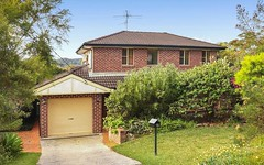 10 Malumba Ave, Saratoga NSW
