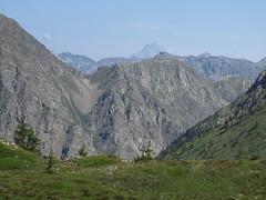 (87) (Mark Konick) Tags: italy italie italia italien france francia frankreich alpen alpes alpi alps backpacking bergsee bergtour bergwandern bivouac gebirge hiking lac lago lake markkonick montagnes mountains nathaliedeligeon randonne trekking wandern bouquetin ibex cabramonts stambecco steinbock chamois camoscio gamuza rebeco gams gmse gemse gmsbock gemsbock vacas khe mucche vacche cows cascade chutedeau waterfall wasserfall cascata cascada saltodeagua
