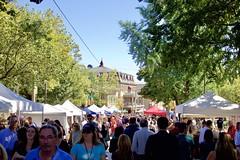 IMG_2474 (pete.crain89) Tags: chestnut hill philadelphia festival fall