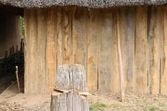 176 Haithabu WHH 21-08-2016 (Kai-Erik) Tags: geo:lat=5449122601 geo:lon=956685324 geotagged haithabu hedeby heddeby heiabr heithabyr heidiba siedlung frhmittelalterlichestadt stadt wikingerzeit wikinger vikinger vikings viking vikingr huser vikingehuse vikingetidshusene museum archologie archaeology arkologi arkeologi whh wmh haddebyernoor handelsmetropole museumsfreiflche wall stadtwall danewerk danevirke danwirchi oldenburg schleswigholstein slesvigholsten slesvigland deutschland tyskland germany bohlenwand reparatur zweitesskaldentreffen geschichtenerzhler musiker gruppesitram thomaspetersen jorgederwanderer urdvaldemarsdatter mittelalterlichemusikinstrumente skalden thorshammeralsamulettauszinngegossen 21082016 21august2016 21thaugust2016 08212016 httpwwwhaithabutagebuchde httpwwwschlossgottorfdehaithabu