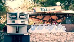 Movement Croatia 2016 (Tino Stanicic) Tags: adriatic adventure beach camping croatia dj electronic event exotic fun girls hot house movement music openair outside party sea shore summer techno tisno travel vacation ibenskokninskaupanija hr festival