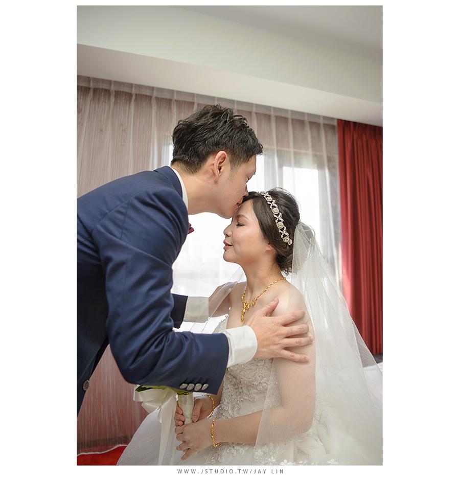 婚攝 星享道 婚禮攝影 戶外證婚 JSTUDIO_0070