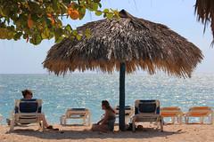 IMG_9665.jpg (Luca Kr) Tags: cuba trinidad cittàcoloniale