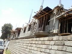 "Ruaka Flats- Progress Report • <a style=""font-size:0.8em;"" href=""http://www.flickr.com/photos/126827386@N07/16280800024/"" target=""_blank"">View on Flickr</a>"