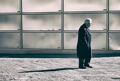 omino (g_u) Tags: people man florence gente persone uomo firenze gu ugo camminare piazzasangiovanni