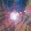 borg (v2) homeworld II (IONclad) Tags: abstract 3d render math fractal mandelbrot mandelbulber ionclad