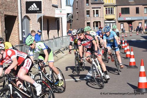 1000 euro race (237)