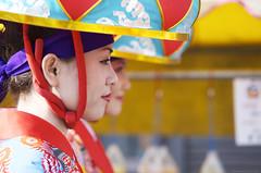 The 47th National Ching-Dong contest # 93 (f l a g e o l e t) Tags: ex japan dc apo f28 ii ichinomiya hsm chingdong nikon sigma d7000 50150mm