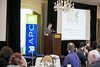 Winter Council Meeting 2015_Credit Marilyn Humphries (29) (Boston Metropolitan Area Planning Council - MAPC) Tags: usa boston massachusetts feb25 mametropolitanareaplanningcouncilwintercouncilmeetingth 2015boston