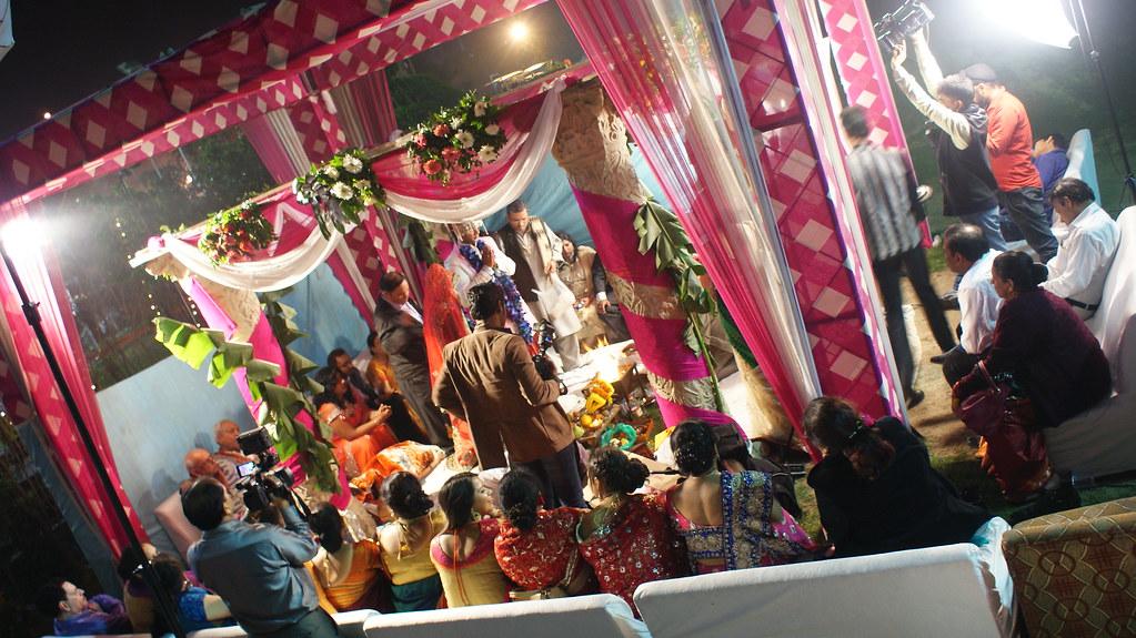 Tags Marriage Culture Bride Bridegroom 29