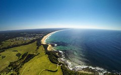 Lot 311 Scarborough Court, Red Head NSW
