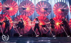 Fifth Harmony (Instagram/Tumblr @justindeguzmanphoto) Tags: reflection lauren la losangeles ally jane hamilton brooke dinah hansen camilia cabello jauregui harmonizer clubnokia normani jasminev justindeguzman fifthharmony 5thharmony justindeguzmanphoto reflectiontour mahoganylox frontrowliveent jacobwhiteside thereflectiontour harmonaziers