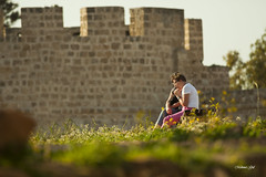 tranquil whisper (mehmetgul72) Tags: life streets canon streetphotography cyprus tourist othello 400mm famagusta trnc northcyprus kbrs kktc mausa