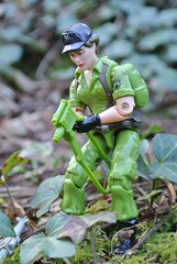 Lady Jaye (Sentinel 3001) Tags: lady joe jaye gi