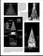 Ideas-for-Outdoor-Christmas-Lighting-17 (JeffCarter629) Tags: christmas christmaslights ge generalelectric vintagechristmas christmasideas vintagechristmaslights generalelectricchristmas gechristmas gechristmaslights generalelectricchristmaslights christmaslightideas commercialchristmasdecorations