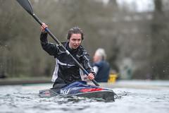 _D3S5706 (Chris Worrall) Tags: chris chrisworrall canoe kayak ccc river marathon cambridgecanoeclub cambridge cam chelmsford norwich richmond worrall water watersport sport race competition 2015 hasler theenglishcraftsman