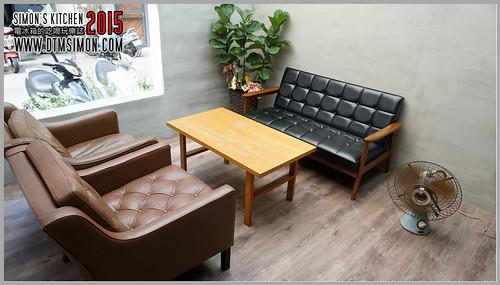 CAFE TOKORO05.jpg