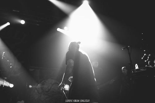 Rock in Hell-25
