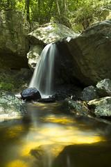 Cascatinha - Serra da Canastra (Adriano Kirihara) Tags: minasgerais gua natureza vida cachoeira adriano ambiente cascata serradacanastra kirihara
