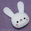 PÁSCOA 2015 (M.Kuwahara) Tags: cute rabbit easter felt páscoa kawaii feltro coelho marciakuwahara