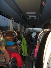 Skitag2015_0001