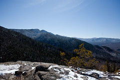 Great Range from Rooster Comb (HckySo) Tags: canon adirondacks 5d rooster 28 24mm comb