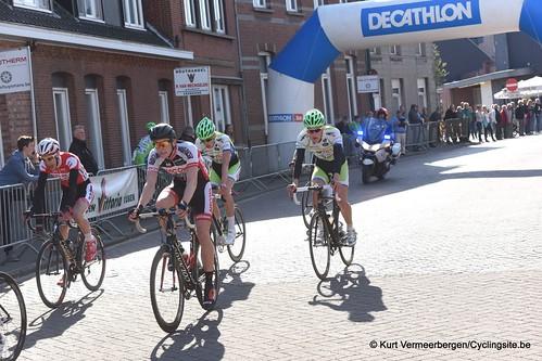 1000 euro race (170)