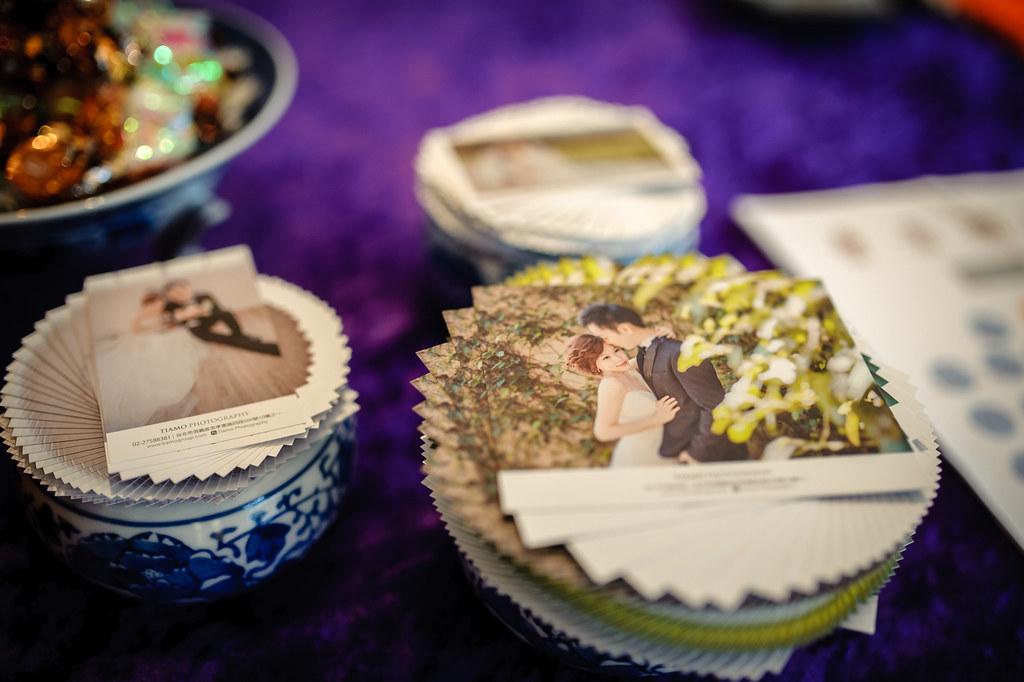 故宮晶華,婚禮紀錄,台北婚禮拍攝,台北婚攝,婚禮拍攝,婚攝