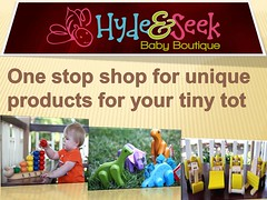 Hyde & Seek Baby Boutique (robertgreene10) Tags: modern australia cloth nappies