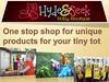 Hyde & Seek Baby Boutique (robertgreene10) Tags: modern australia cloth nappies