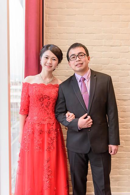 Redcap-Studio, 台中阿木大眾餐廳婚宴會館婚攝, 阿木大眾餐廳婚宴會館, 紅帽子, 紅帽子工作室, 婚禮攝影, 婚攝, 婚攝紅帽子, 婚攝推薦,_3