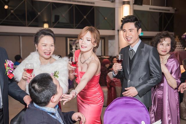 Redcap-Studio, 台北婚攝, 和璞飯店, 和璞飯店婚宴, 和璞飯店婚攝, 紅帽子, 紅帽子工作室, 婚禮攝影, 婚攝, 婚攝紅帽子, 婚攝推薦, 新秘茱茱,_101