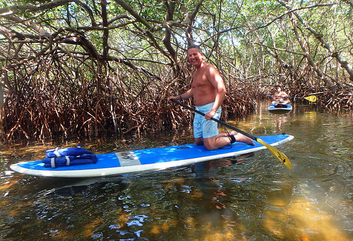 4-22-15-Norman-and-Family-lido-mangrove-tunnels 18