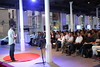 "TEDxBarcelonaSalon 14/04/15 • <a style=""font-size:0.8em;"" href=""http://www.flickr.com/photos/44625151@N03/17165441705/"" target=""_blank"">View on Flickr</a>"