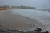 Coogee storm 20150421 8