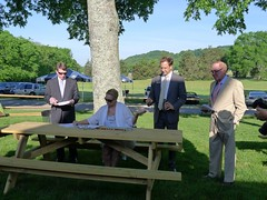 2015 Iroquois Steeplechase Drawing Post Postions