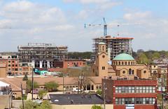 The Joseph Project (Eridony) Tags: columbus ohio downtown shortnorth franklincounty