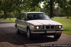 1994 BMW E34 520i touring (Vipallica) Tags: white golf touring e34 golfclub kastanie weis braunfels bmw520i bmwe34 bmwtouring alpinweis bmw520itouring wwwvipallicadeviantartcom bmwe34touring vipallica alpinweis3 bmwe34520 bmwe34520itouring 1994bmwe34 1994bmw520i 1994bmwe34touring golfclubbraunfels
