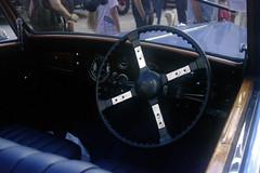 Wheel (sardinista) Tags: beaune burgundyfrancejune2016