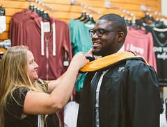 476A0201 (fiu) Tags: florida international graduation panther gradfair grad fair nick vera nv graduating nurse bestofjuly