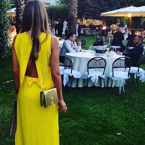 Quando una borsa si trasforma in gioiello💎👑😍 @younique_accessori #bags #youniqueaccessories #youniqueaccessori #younique #tuunica #wedding #fashionjewellery #bijoux #instagood #swarovsky #instadaily #picOfTheDay #instagood #instagrame